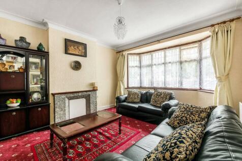 Properties For Sale In Bath Road   Flats U0026 Houses For Sale In Bath Road    Rightmove !