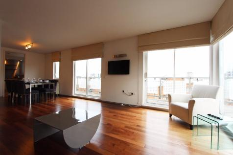 2 bedroom flats to rent in ec1, central london - rightmove