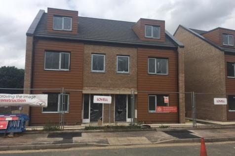 3 bedroom houses for sale in runcorn cheshire rightmove