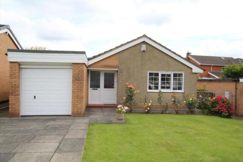 Bungalows For Sale in Fulwood, Preston, Lancashire - Rightmove