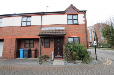 Property Image 1  sc 1 st  Rightmove & Properties To Rent in Hull - Flats u0026 Houses To Rent in Hull ...
