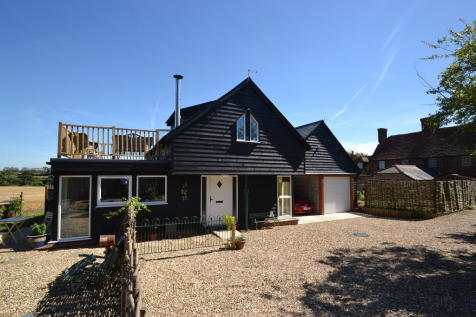 Properties For Sale In Furneux Pelham Flats Houses For Sale In Furneux Pelham Rightmove