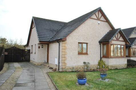 Blackridge Scotland Commercial Property