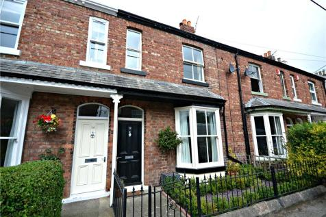 Ayton house east great ayton pictures