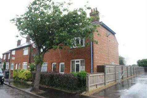 Retirement Properties To Rent In Peterborough