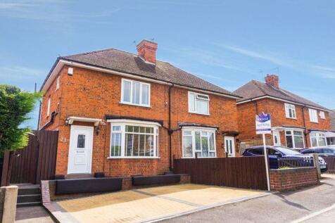 Property for sale in Edwalton