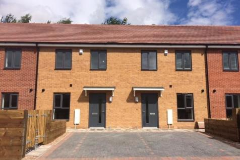 2 bedroom houses for sale in coventry west midlands rightmove