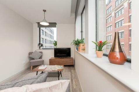 Cheaphotels4uk > Apartments > Manchester. modern apartment interior