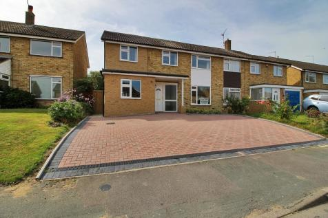 2 bedroom houses for rent in kent. 1 bedroom houses to rent in kent - rightmove ! 2 for