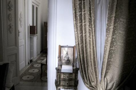 Property For Sale in Bari - Rightmove