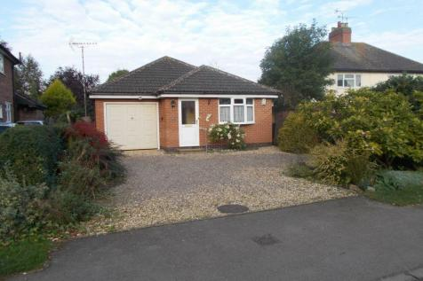 Taylors Property Services Broughton Astley Leicester