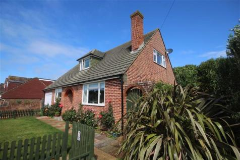 Properties For Sale In Mount Pleasant Newhaven