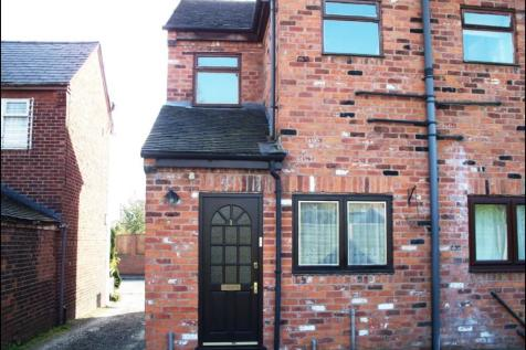 1 Bedroom Flats To Rent In Sandbach Cheshire