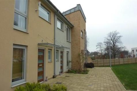 2 bedroom houses for rent in kent. 2 bedroom houses to rent in belvedere, kent - rightmove ! for