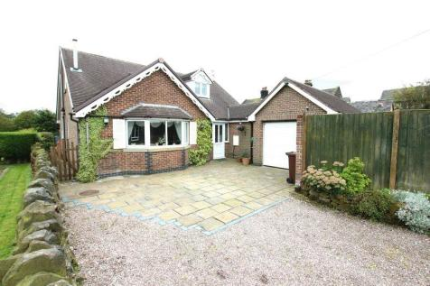 Right Move Properties For Sale In Biddulph