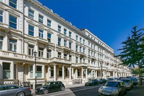 1000  ideas about London Flats on Pinterest | Sarah 101, Sarah ...