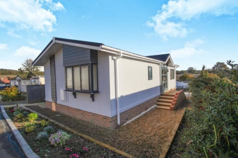 Mobile Homes Sale Whipsnade