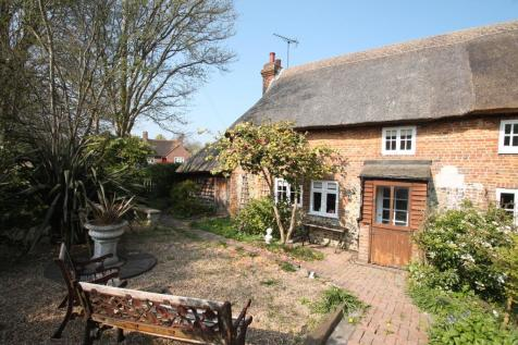 Rightmove Property For Sale West Lavant