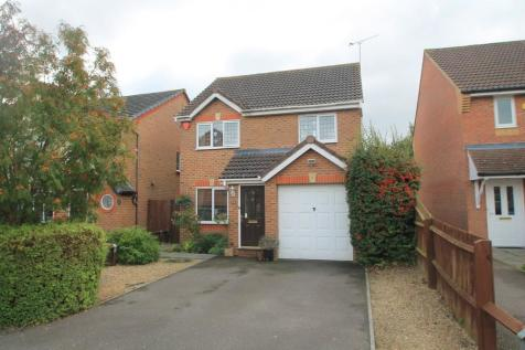 Properties For Sale in Buckinghamshire  Flats  Houses For Sale