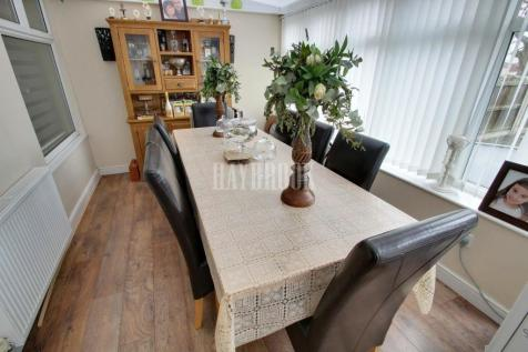 Properties For Sale In Bramley