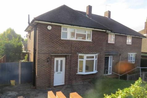 2 Bedroom Houses To Rent In Orpington Kent Rightmove