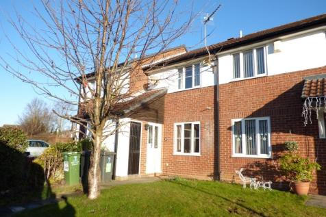 Www Rightmove Co Uk Property To Rent Luton  Bed Houses Html