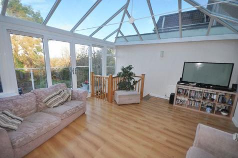 3 Bedroom Houses For Sale In Kingswood Bristol Rightmove