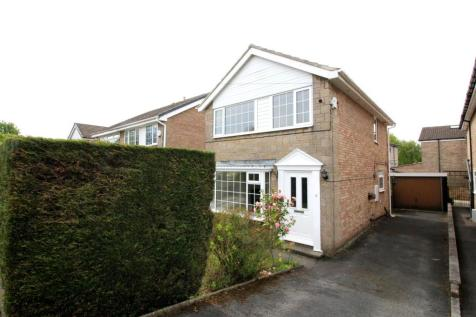 3 Bedroom Houses To Rent In Bradford West Yorkshire