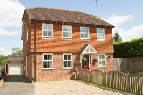 2 Bedroom Houses For Sale In Maidstone Kent