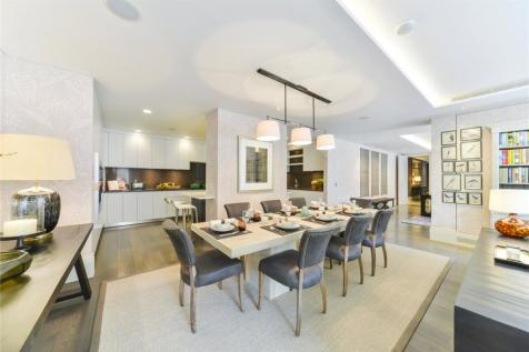 Bedroom Flats For Sale in London - Rightmove