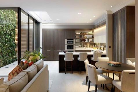 New Homes And Developments For Sale In London   Flats U0026 Houses For Sale In  London   Rightmove ! Part 77