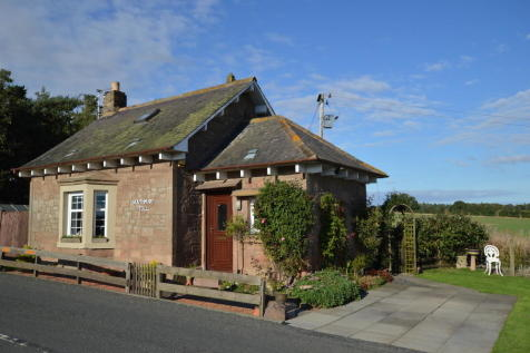 1 Bedroom Houses For Sale in Scottish Borders   Rightmove. 1 Bedroom Houses For Sale in Scottish Borders   Rightmove
