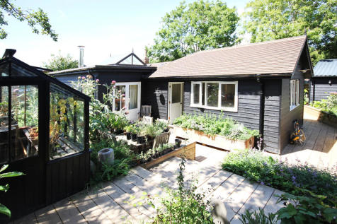 Bungalows For Sale Winchelsea Beach Road