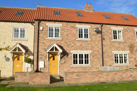 properties for sale in kirkbymoorside flats houses for sale in kirkbymoorside rightmove