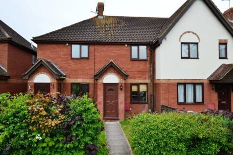 2 Bedroom Houses To Rent in Letchworth Garden City Rightmove