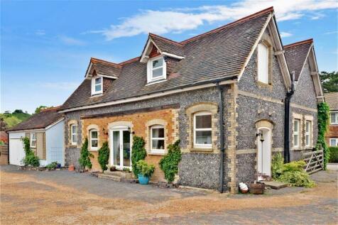 Property For Sale Mickleham Surrey