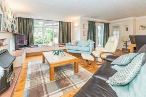 4 Bedroom Houses For Sale In Great Barr Birmingham