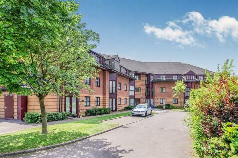 Bedroom Flats For Sale In Welwyn Garden City