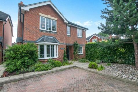 3 bedroom houses for sale in maidenhead berkshire