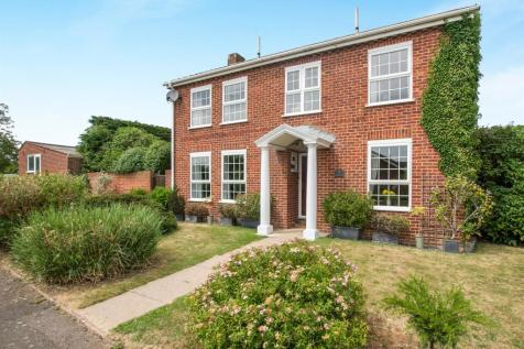 bedroom houses for sale in maidenhead, berkshire  rightmove, Bedroom designs