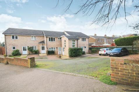 Achilles Close, Hemel Hempstead, HP2 5WR, East of England - Flat / 1 bedroom flat for sale / £240,000