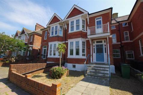 Terraced Houses For Sale In Bexhill On Sea East Sussex