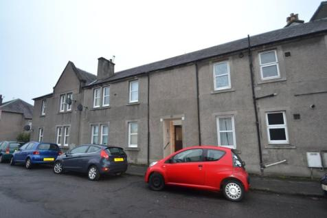 7. 1 Bedroom Flats To Rent in Stirling  Stirlingshire   Rightmove