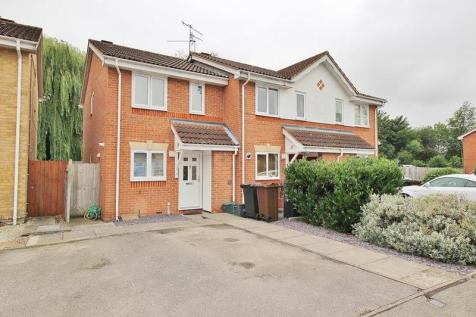 2 Bedroom Houses For Sale in London Colney   Rightmove. 2 Bedroom Houses For Sale in London Colney   Rightmove