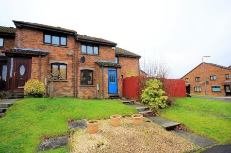 2 bedroom houses for sale in east kilbride glasgow rightmove for 3 bedroom houses to buy in reading