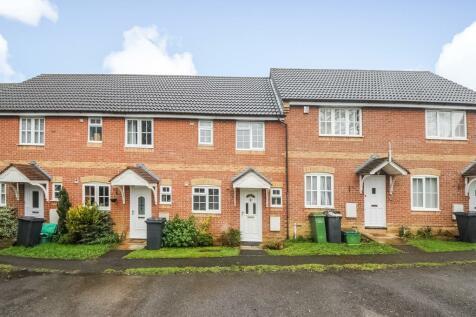 2 bedroom houses for sale in newbury berkshire