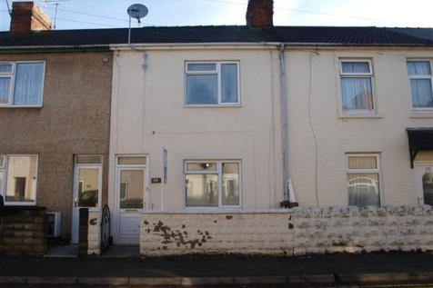 1 Bedroom Houses To Rent in Swindon WiltshireRightmove