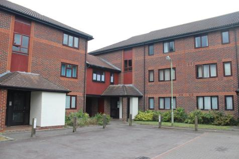 Properties To Rent in Didcot - Flats & Houses To Rent in Didcot - Rightmove !