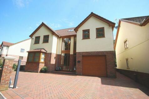 Properties For Sale In Bryn