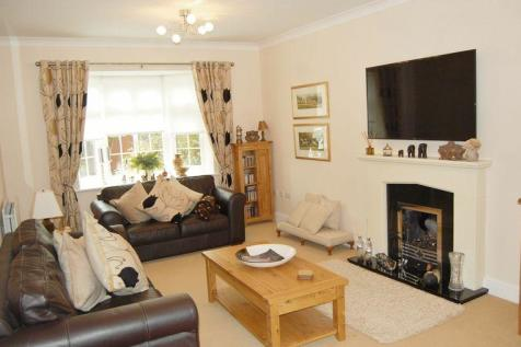 Properties For Sale In Albrighton   Flats U0026 Houses For Sale In Albrighton    Rightmove ! Part 17